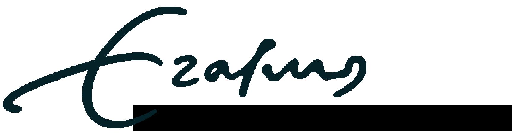 Erasmus Uni logo