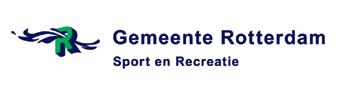 Sport en Recreatie Rotterdam