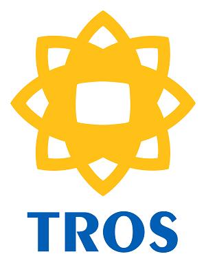 TROS TV Logo
