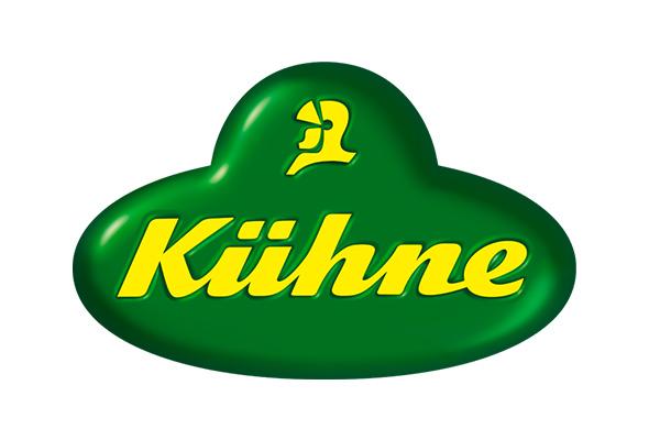 kuhne logo