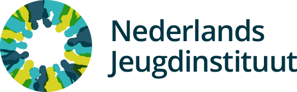 logo NJI